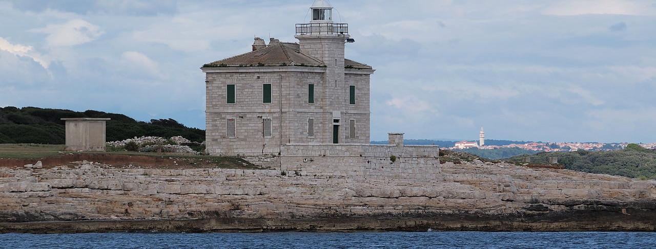Lighthouse Peneda 01