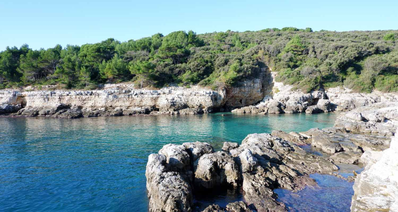 Caretta Diving Muzil 1500 800