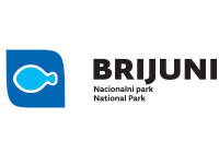 Img Logo Brijuni